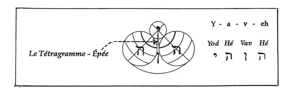 tetragramme-epee