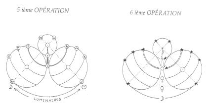 5-6-operations