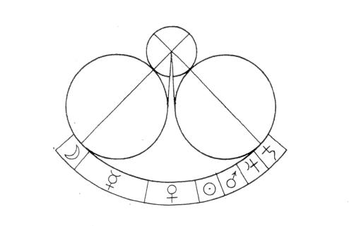 schema-astro