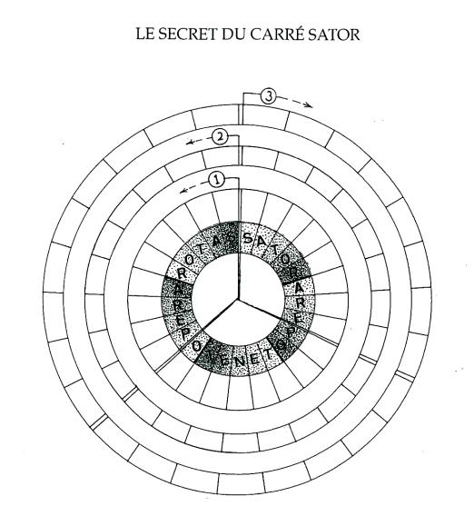 cercle-2